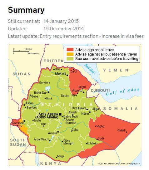 o_wyprawie_bezpieczenstwo_w_etiopi