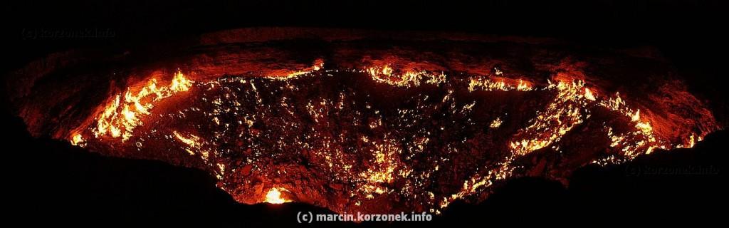 marcin.korzonek.info