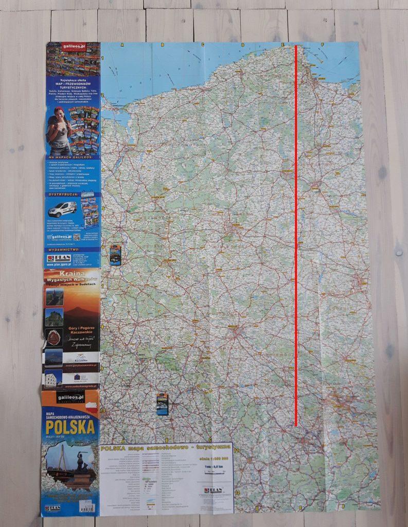 mapa_polski_podloga_mniejsze