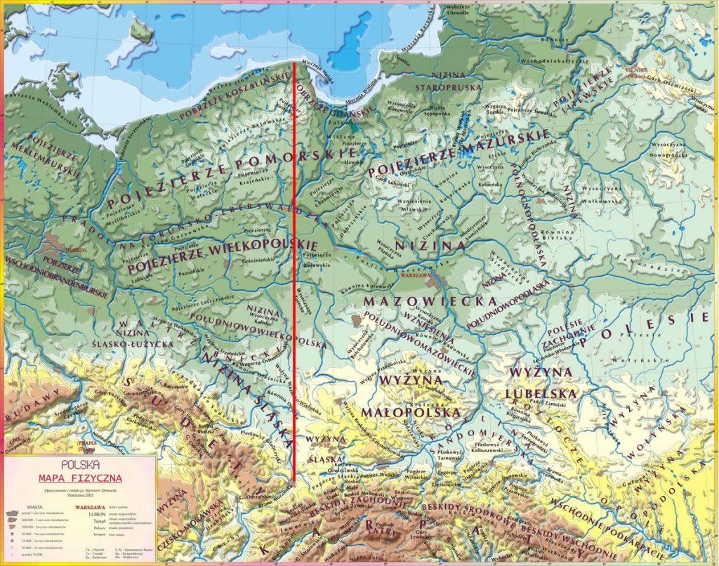 pp2016-trasa-mapa-fizyczna
