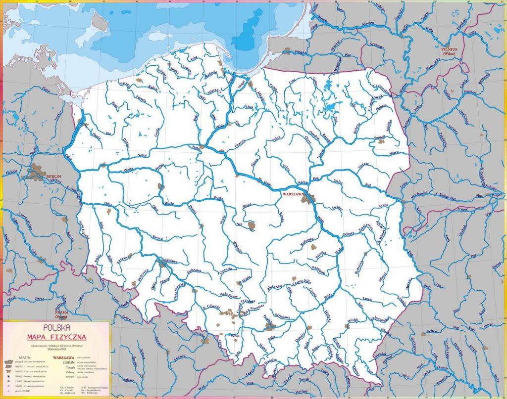 rzeki_w_polsce_ik