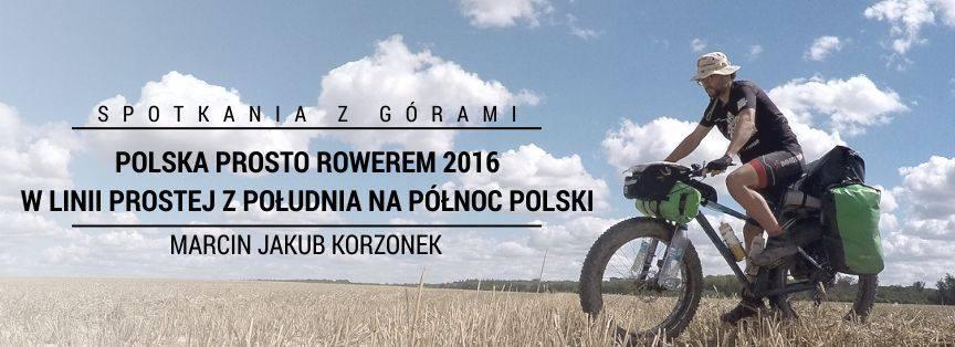 PPR2016-skalnik